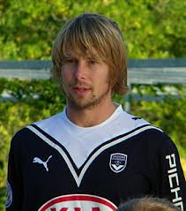 Jaroslave Plasil