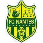 L2 : Nantes s'incline, Guingamp dans le Top 3