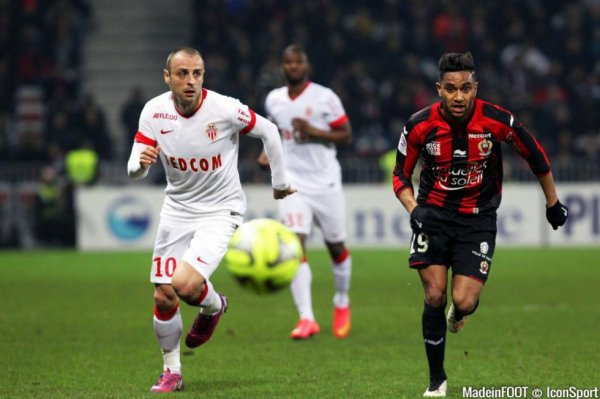 "OGCN - Amavi : ""On laisse filer trois points"""