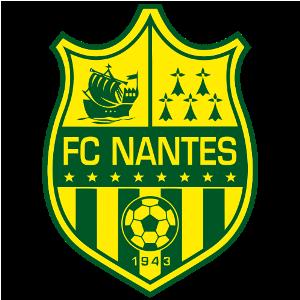 Présentation de l'Equipe du FC Nantes