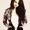 Le cauchemar pour Justin mais le reve pour Selena