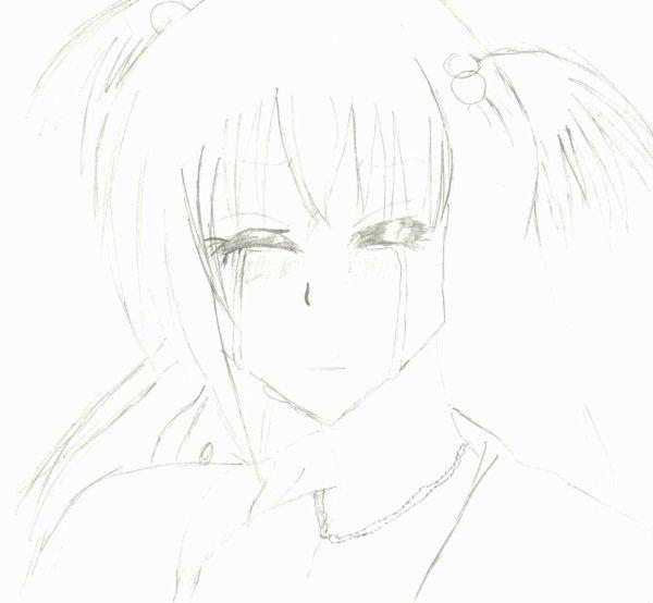 mon dessin 6