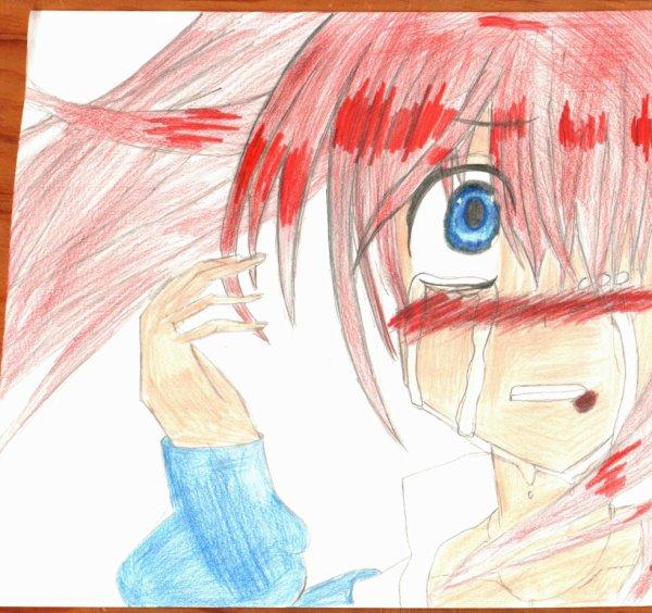 mon dessin colorier