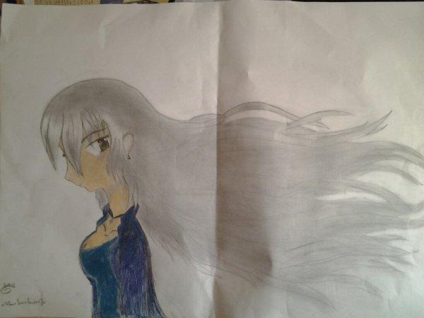 Dessin 12 dessiner