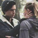 Photo de LifeinRiverdale-RPG