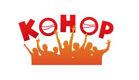 KOHOP Team Officiel