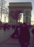 Photo de xAnt0iine