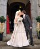 Mariage de Greg & Denise. ♥ *-* 27.03.13