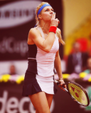 Photo de Avatar-Tennis
