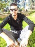 Photo de dylou-zerkalo
