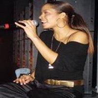 Sexe, Violence, Rap et Flooze Vol.2 / Le boul'... (qui est dans ton dos) (2008)