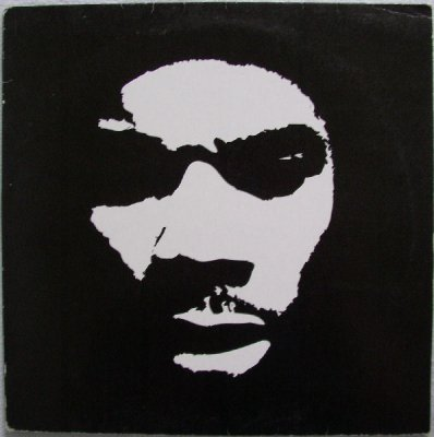 "Discographie ""Black"""