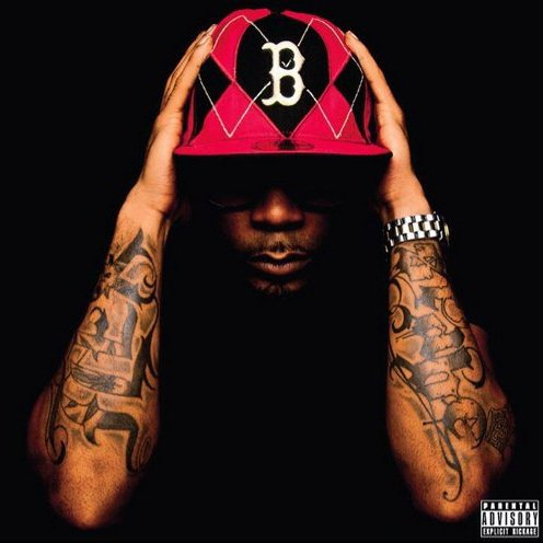 Flextape 93.8 / Boom Boom Bap feat Jimi Hilife (2012)