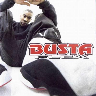 """Discographie - """"Busta Flex"""""""