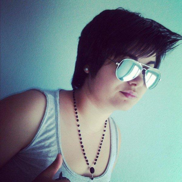 bb GUESH SABRINA  ♥ ♥ ♥