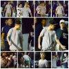 02.04 - Justin dans Miami