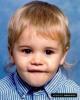 Justin Bieber - Twitter