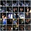 17.04 - Justin poursuivi par des fans à The Grove, Los Angeles