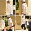 05.05 - Justin rentre à son hôtel à Los Angeles, Californie