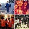 Cody Simpson - Instagram amis / connaissances