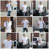 15 mai: Cody au studio de danse le jeudi