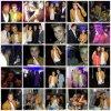 17.05 - Justin à la soirée organisée pour Vanity Fair et Georgio
