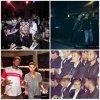 Justin Bieber - Twitter ( amis et proche )