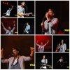 1 juin: Cody effectue au BLI Summer Jam