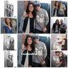 13.06 - Justin et des fans à Los Angeles