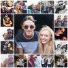 Cody Simpson et ses fans