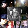 22.06 - Justin avec des fans dans Los Angeles
