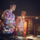 Photo de cody-justin-love
