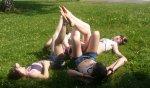 Raaaah l'été ♥