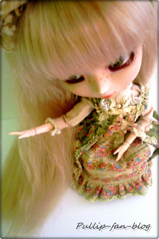 Classic Lolita ♥