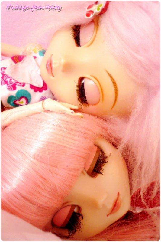 So Sweet ♥