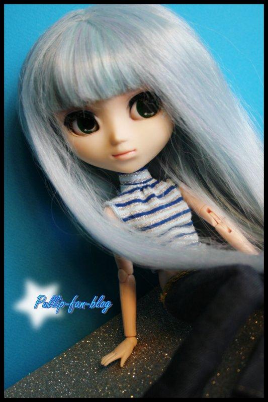 Lounaaaaa ♥