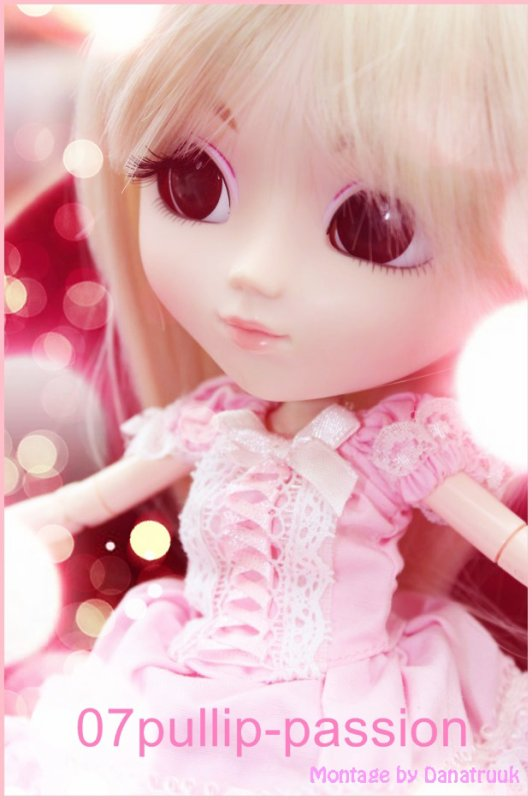 Photo montage pour 07pullip-passion