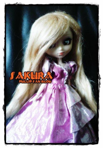 Sakura la princesse de l'Ombre [ 0UPAS ]