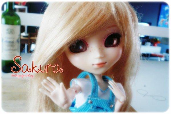 News eyechips pour Sakura !