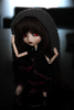 † So pure, so cold, Transivalian hunger †