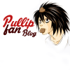pullip-fan-blog