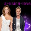 A-rising-love