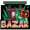 WatchMyBazar