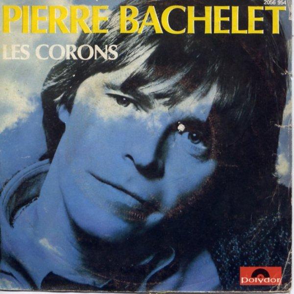 1982  Les corons de Pierre Bachelet