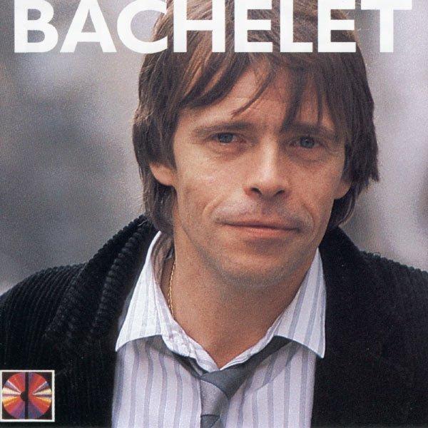 1989   Marionnettiste - Pierre Bachelet.