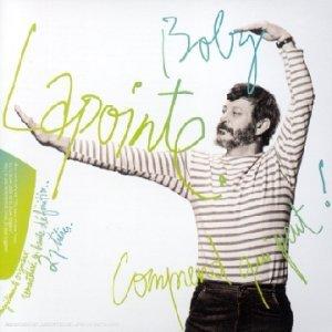 Boby Lapointe - La peinture à l'huile