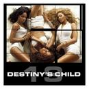 Photo de destinyschild19