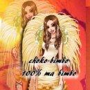 Photo de choko-bimbo