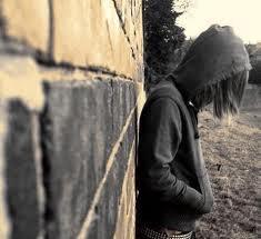 Complexe, Déprime et Suicide