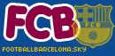 Photo de FootballBarcelona